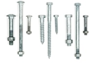 Products - Fasteners Sized 200 x 128